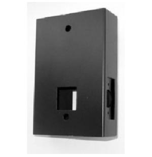 Lockey Keyless Lock Gate Box GB2500
