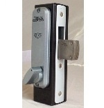 Lockey 2900 Keyless Mechanical Digital Mortised Deadbolt Door Lock