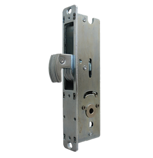 Lockey Replacement Latch for 2950 Hookbolt Lock