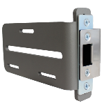 Lockey SB2985 Strike Bracket for 2930 and 2985 Locks